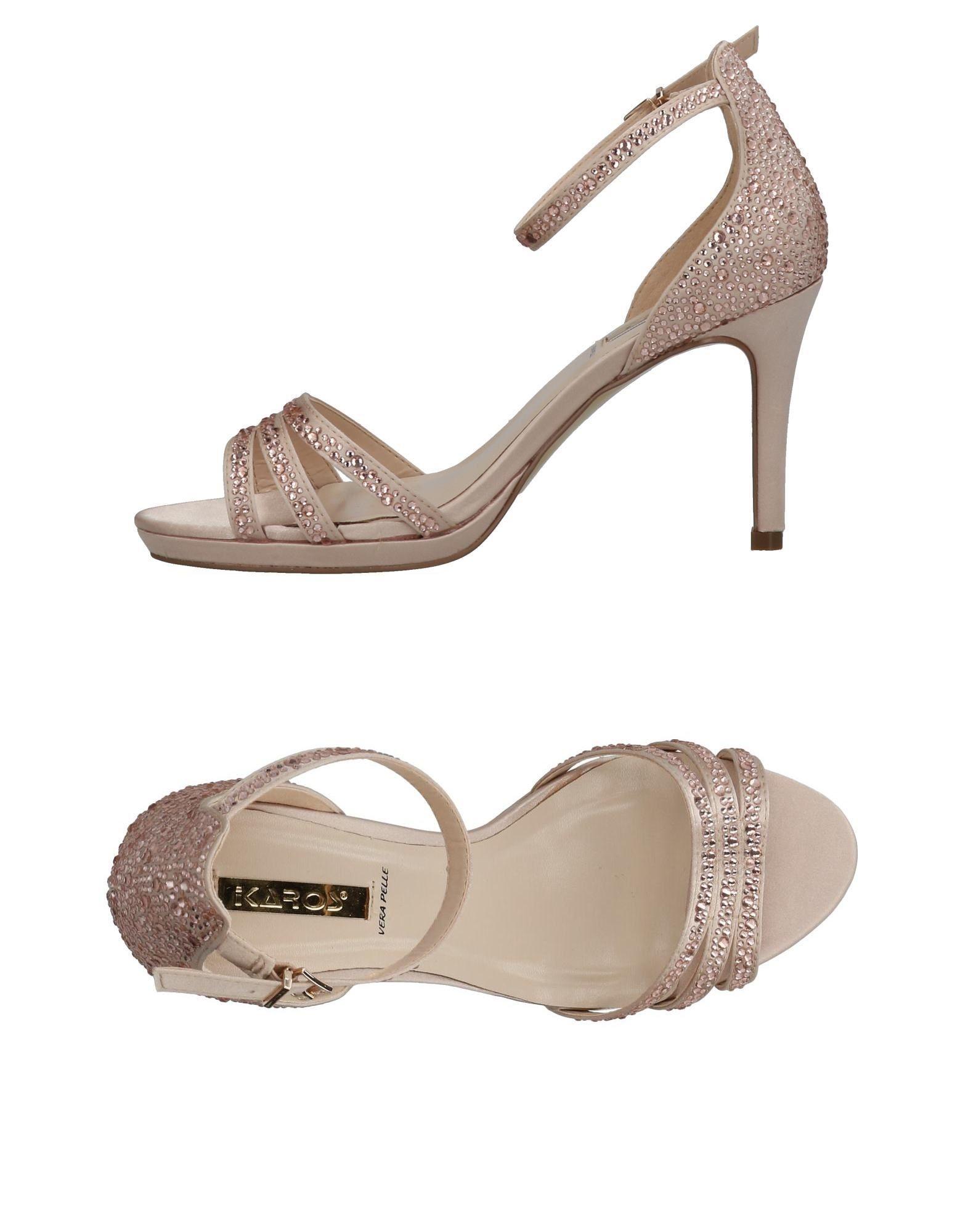 Sandali Ikaros Donna - 11435596DI Scarpe economiche e buone