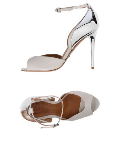 Schutz Shoe nettsteder for salg lav frakt gebyr xF8mwD3R