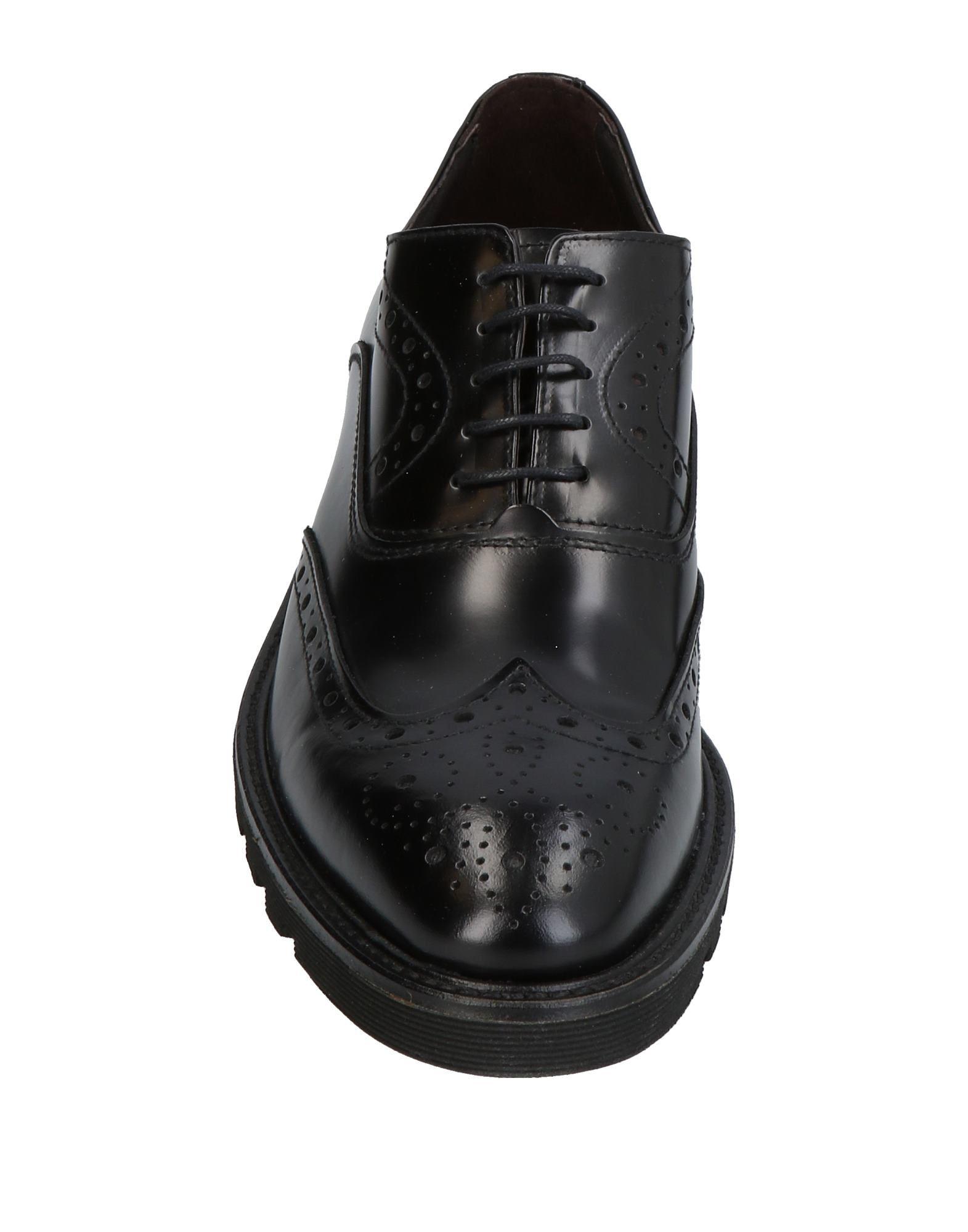 CHAUSSURES - Chaussures à lacetsJohn Bakery CyBXnUOHn