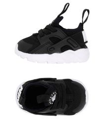 scarpe nike bambino yoox