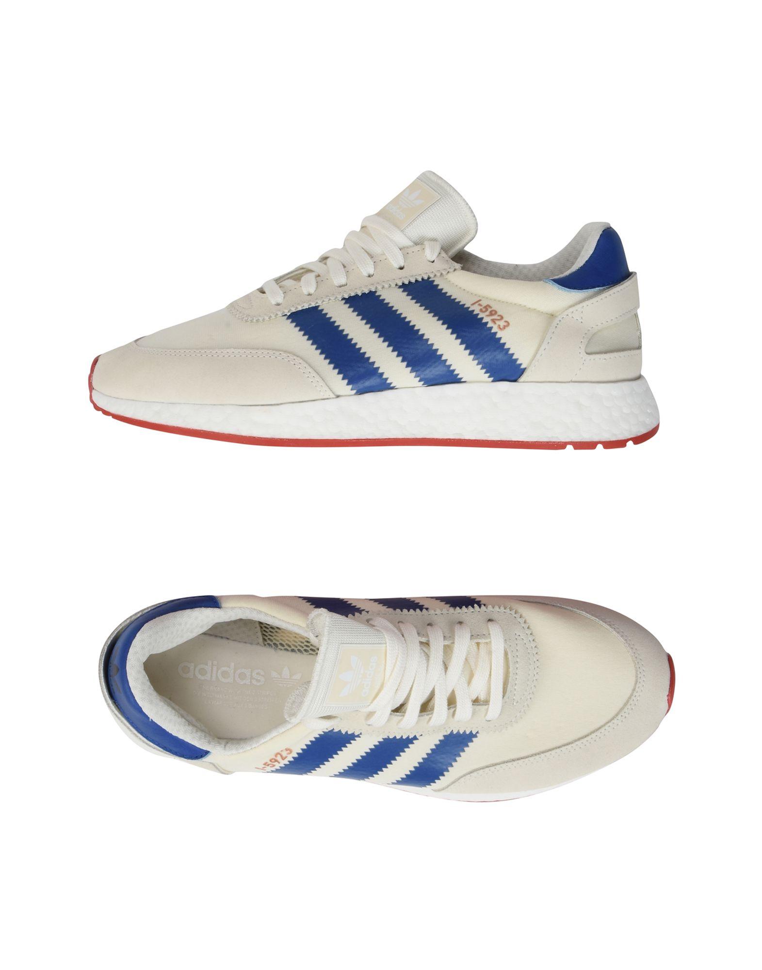 Adidas Originals I 11435617LF Gute Qualität beliebte Schuhe