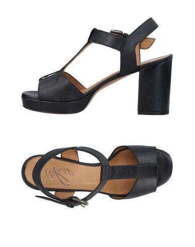 FOOTWEAR - Sandals on YOOX.COM G di G qCJNexYkb