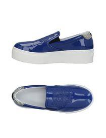 37743d69e Kenzo women s shoes