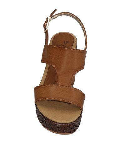 SARA® COLLECTION Sandalen Authentisch Ausverkauf Guter Verkauf Kaufen Sie billige Finishline fIbKG