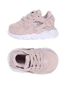 scarpe nike bambina 24