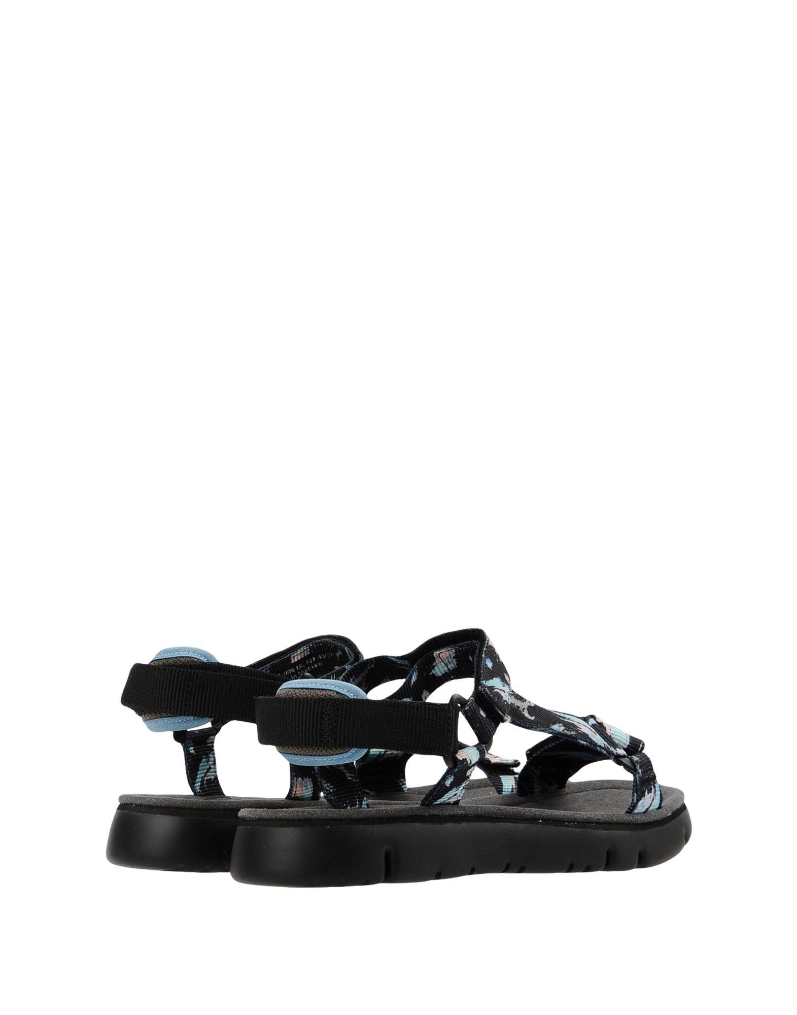Camper Oruga Sandal  11435710GJ 11435710GJ  Heiße Schuhe 8ad714