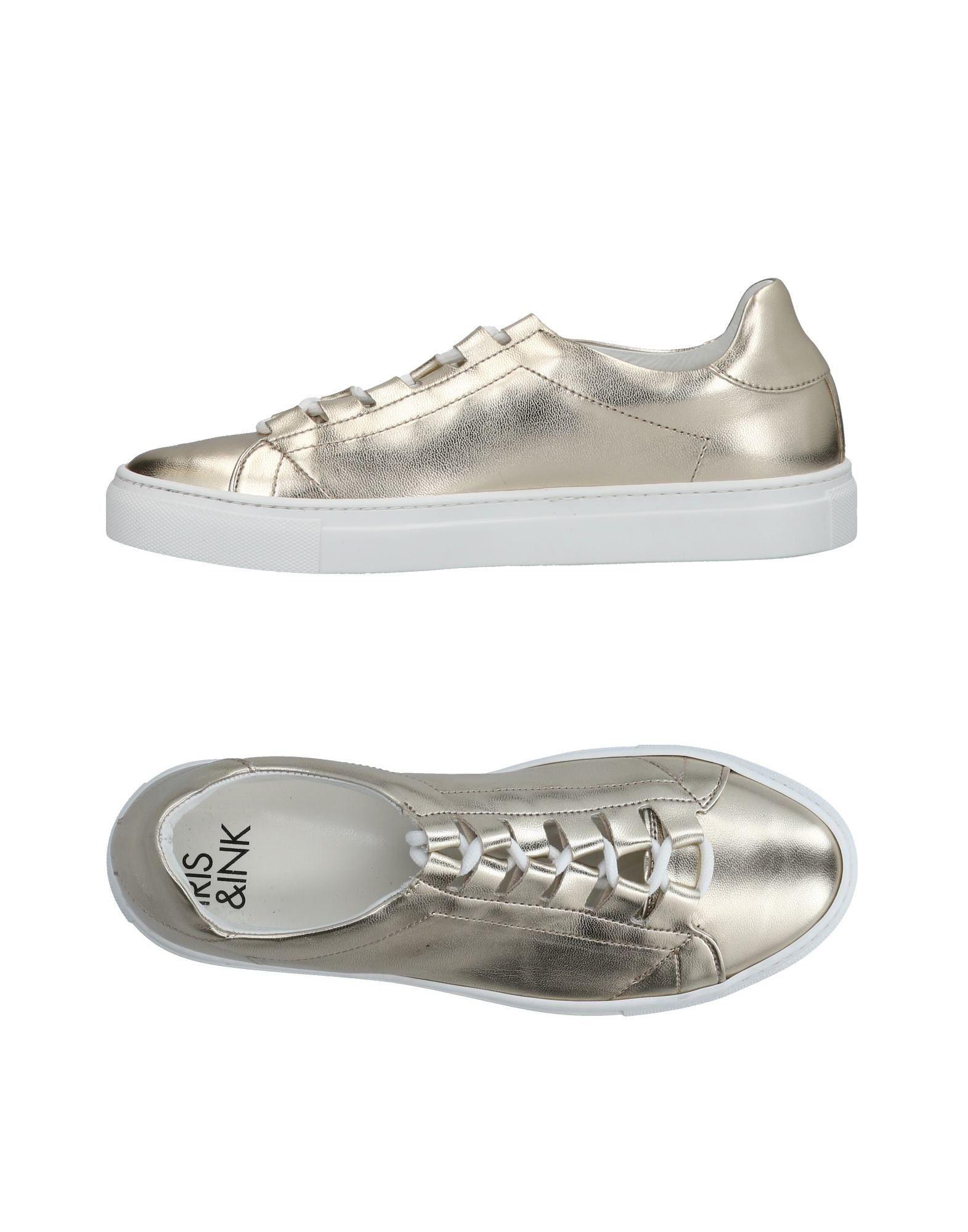 Sneakers Iris & Ink Donna - 11435717XX