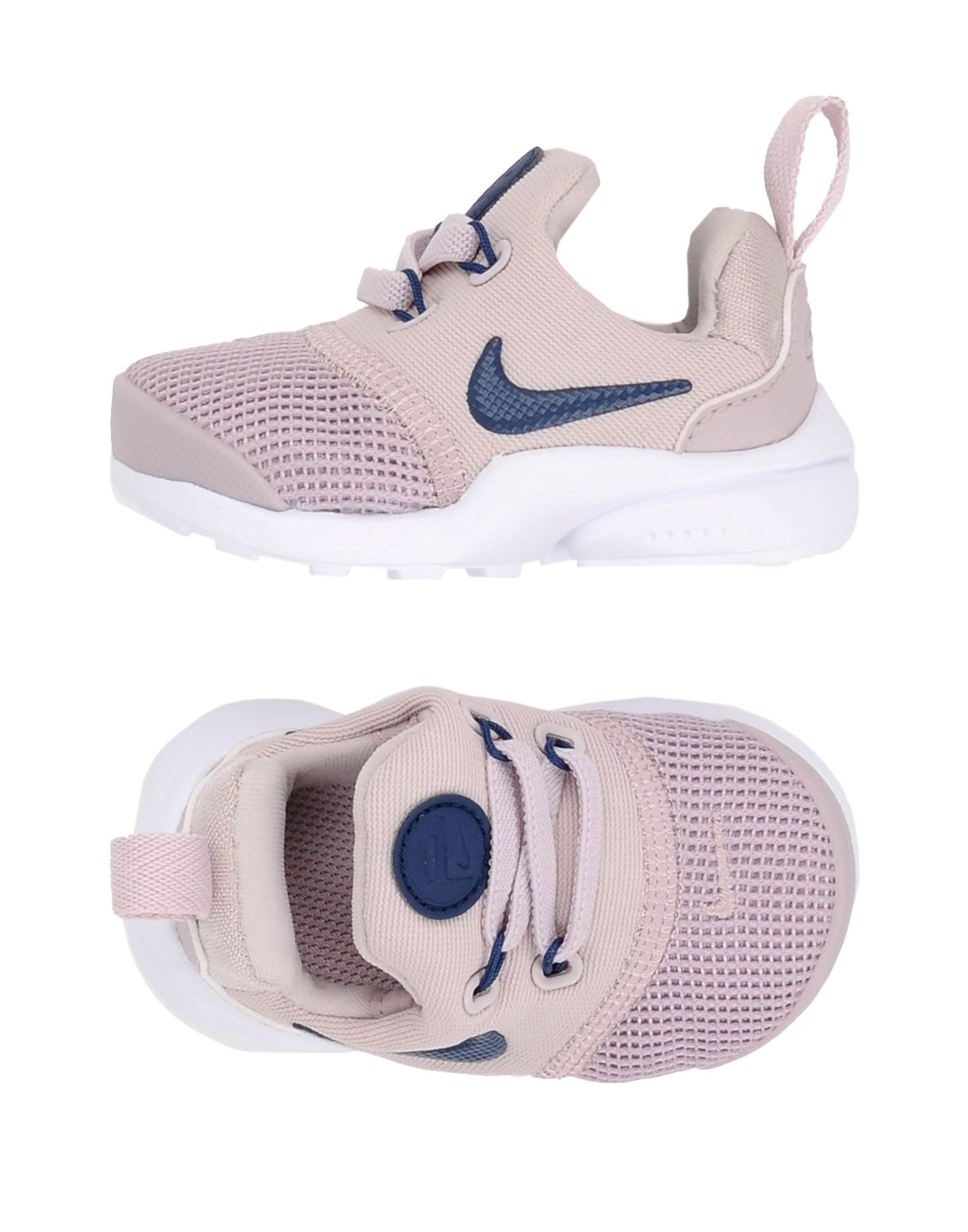 f2df901ab9bf Nike Sneakers Girl 0-24 months online on YOOX Bulgaria