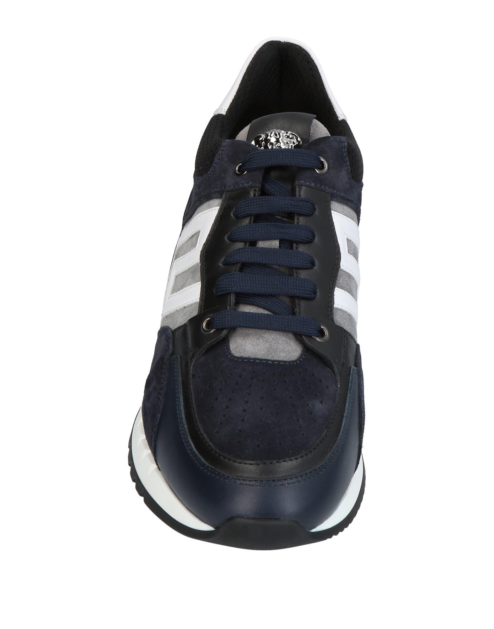 Versace Sneakers Herren  11435737HG Schuhe Gute Qualität beliebte Schuhe 11435737HG a2e378