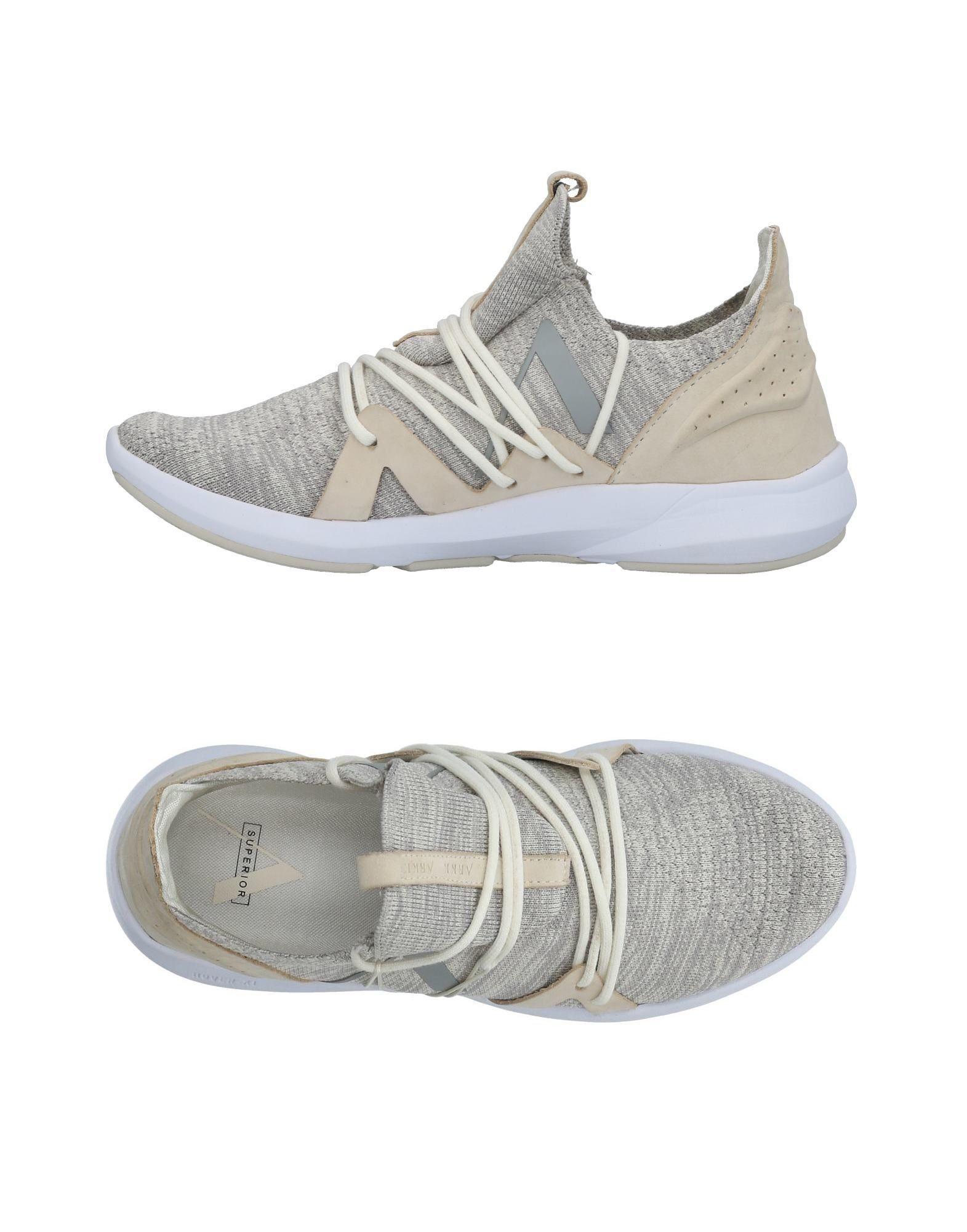 Sneakers Arkk Copenhagen Donna - Acquista online su