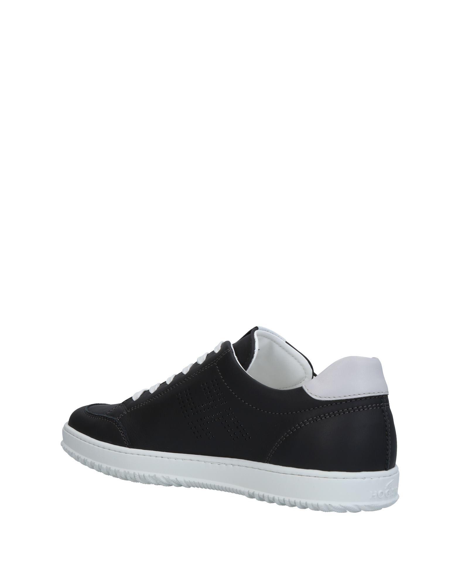 Herren Hogan Sneakers Herren   11435743VJ Heiße Schuhe 22d0ce
