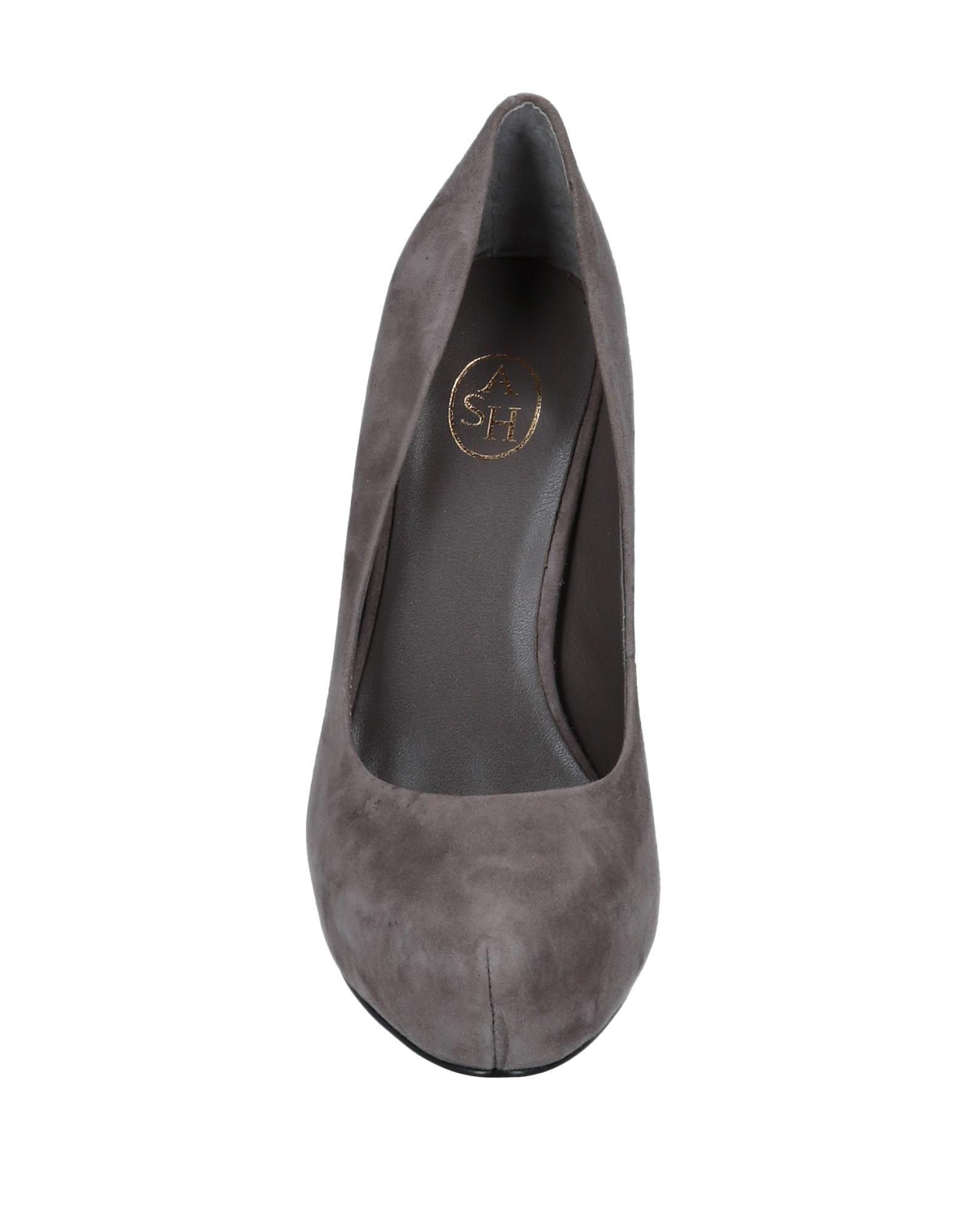 Gut tragenAsh um billige Schuhe zu tragenAsh Gut Pumps Damen  11435776CD a18582
