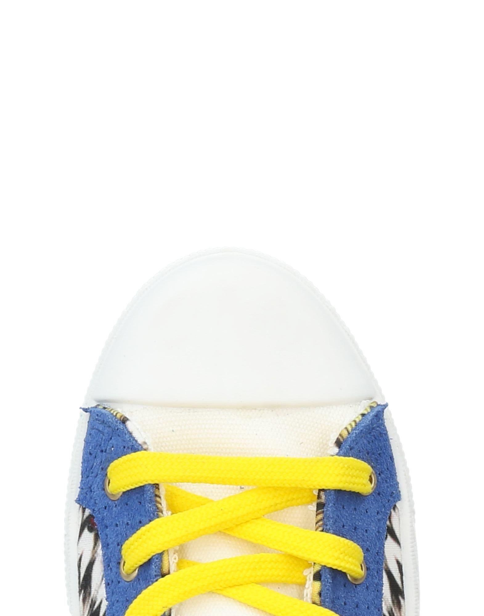 Sneakers Fed Femme - Sneakers Fed sur