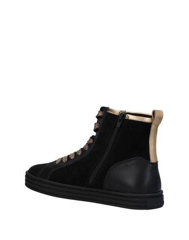 Sneakers HOGAN HOGAN Sneakers R088E47B