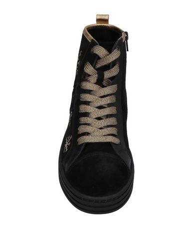 HOGAN HOGAN HOGAN Sneakers HOGAN Sneakers Sneakers Sneakers Sneakers HOGAN HOGAN Sneakers HOGAN Sneakers HOGAN AnSfqvn