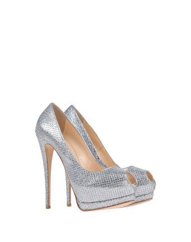 billig lav pris salg Footlocker bilder Giuseppe Zanotti Design Shoe mffTVyM