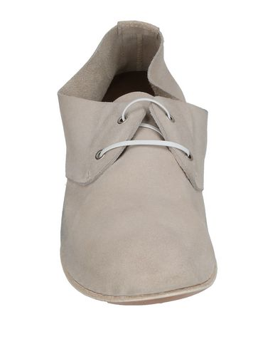 SHINOBU Zapato de cordones