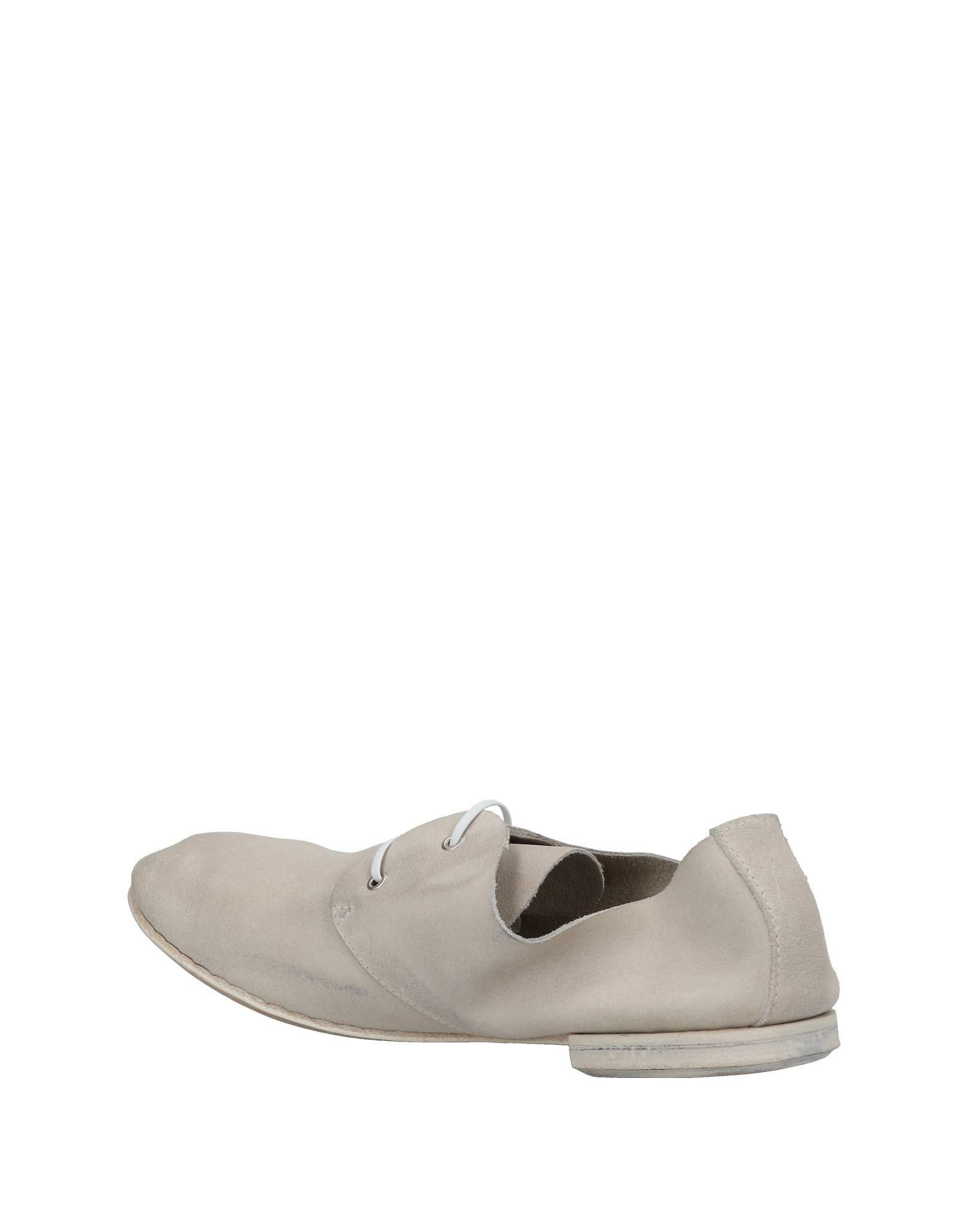 Chaussures À Lacets Shinobu Femme - Chaussures À Lacets Shinobu sur