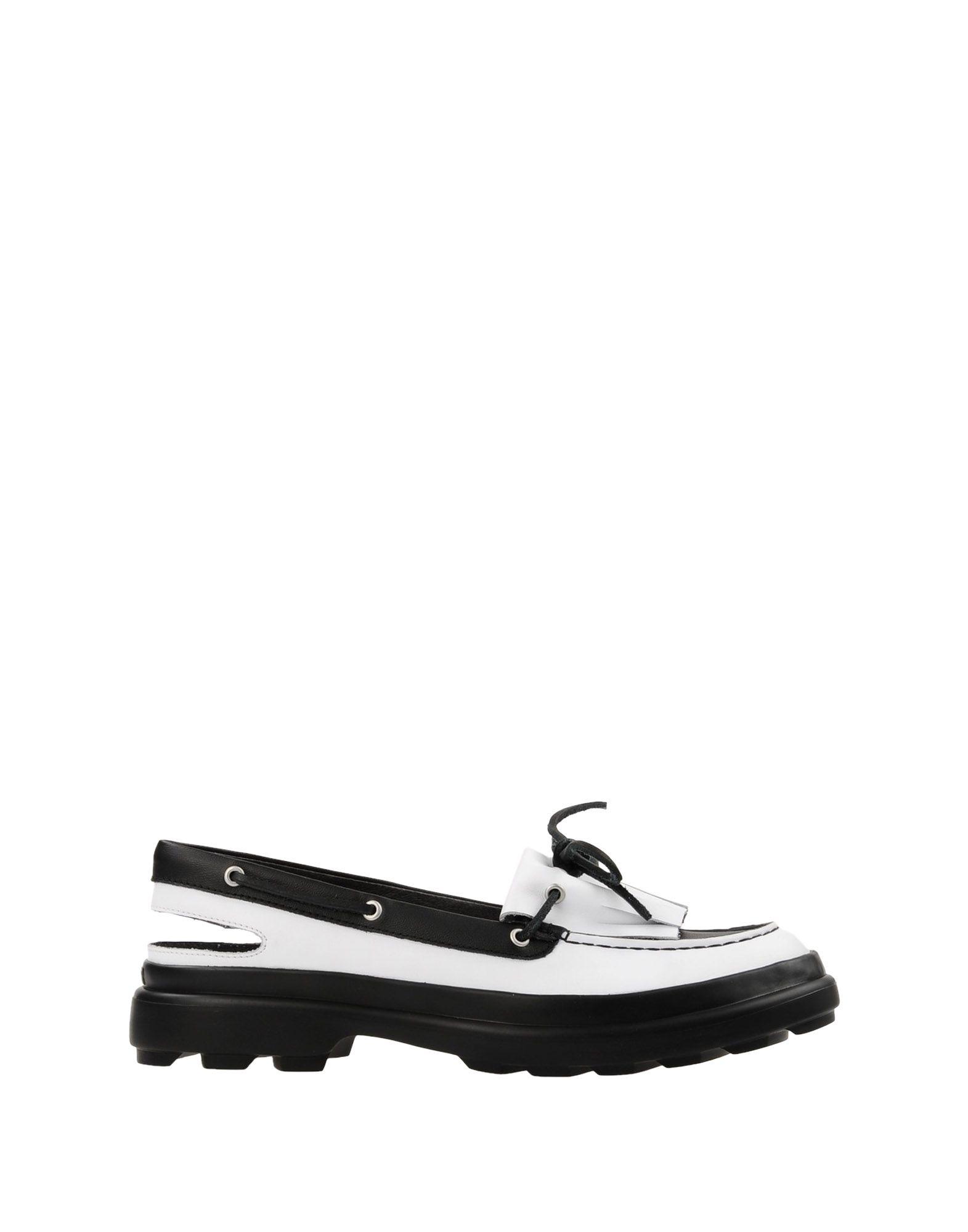 Gut zu um billige Schuhe zu Gut tragenCamper Tws  11435809NB ddef68