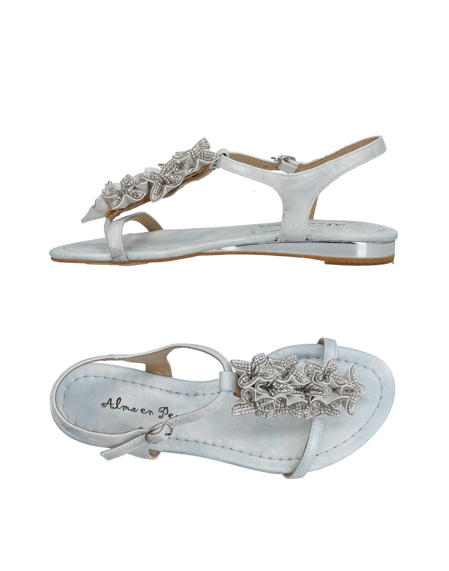 Alma En Pena. Dianetten Damen  11435813EI Gute Qualität beliebte Schuhe