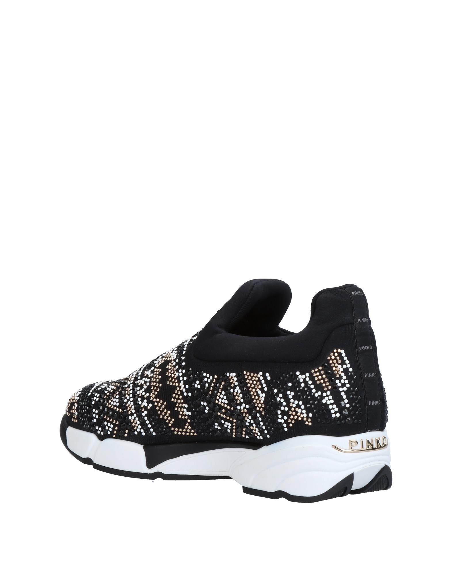 Scarpe economiche e resistenti Sneakers Pinko Donna - 11435814IG