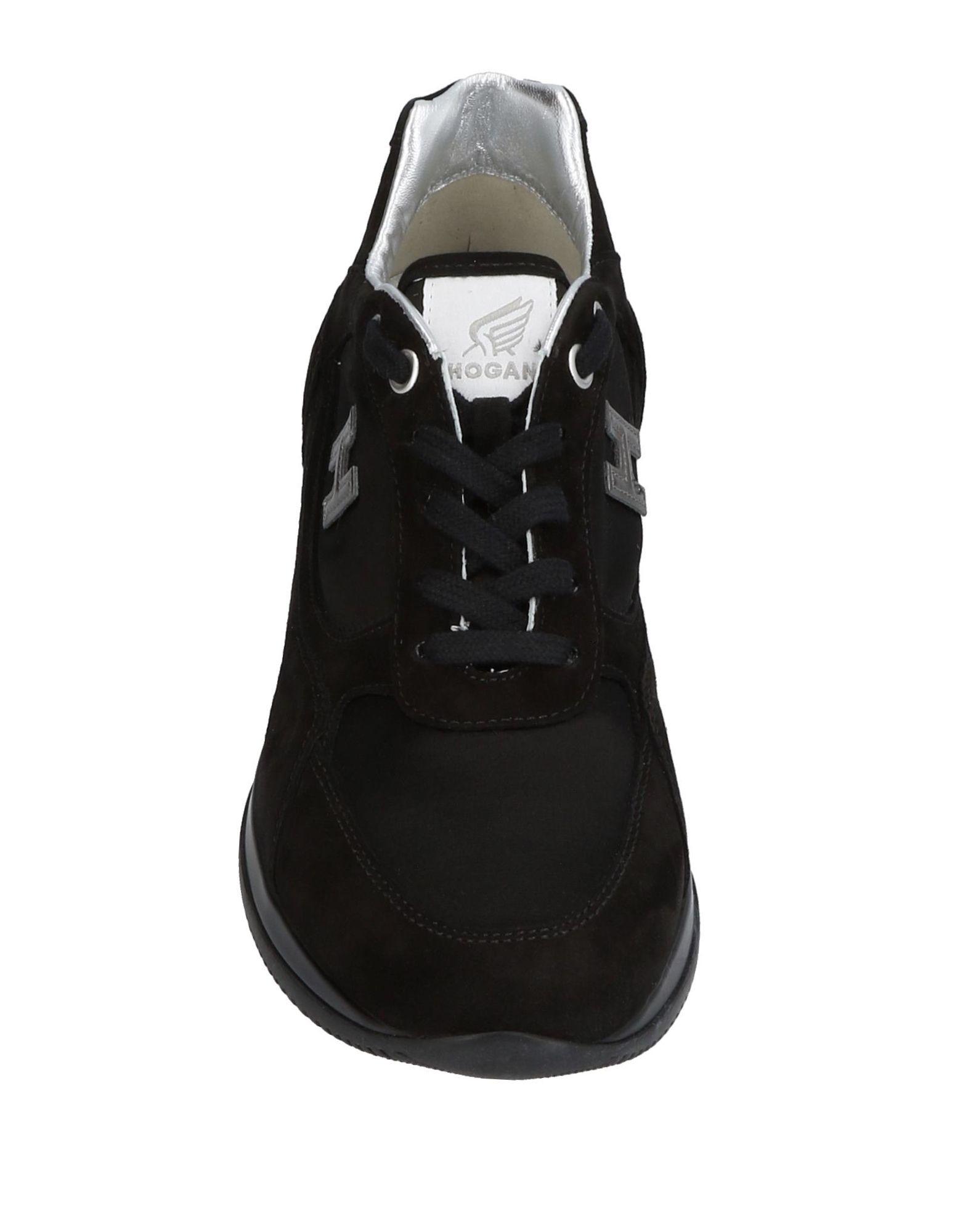 Rabatt Schuhe 11435820AL Hogan Sneakers Damen  11435820AL Schuhe 52c659