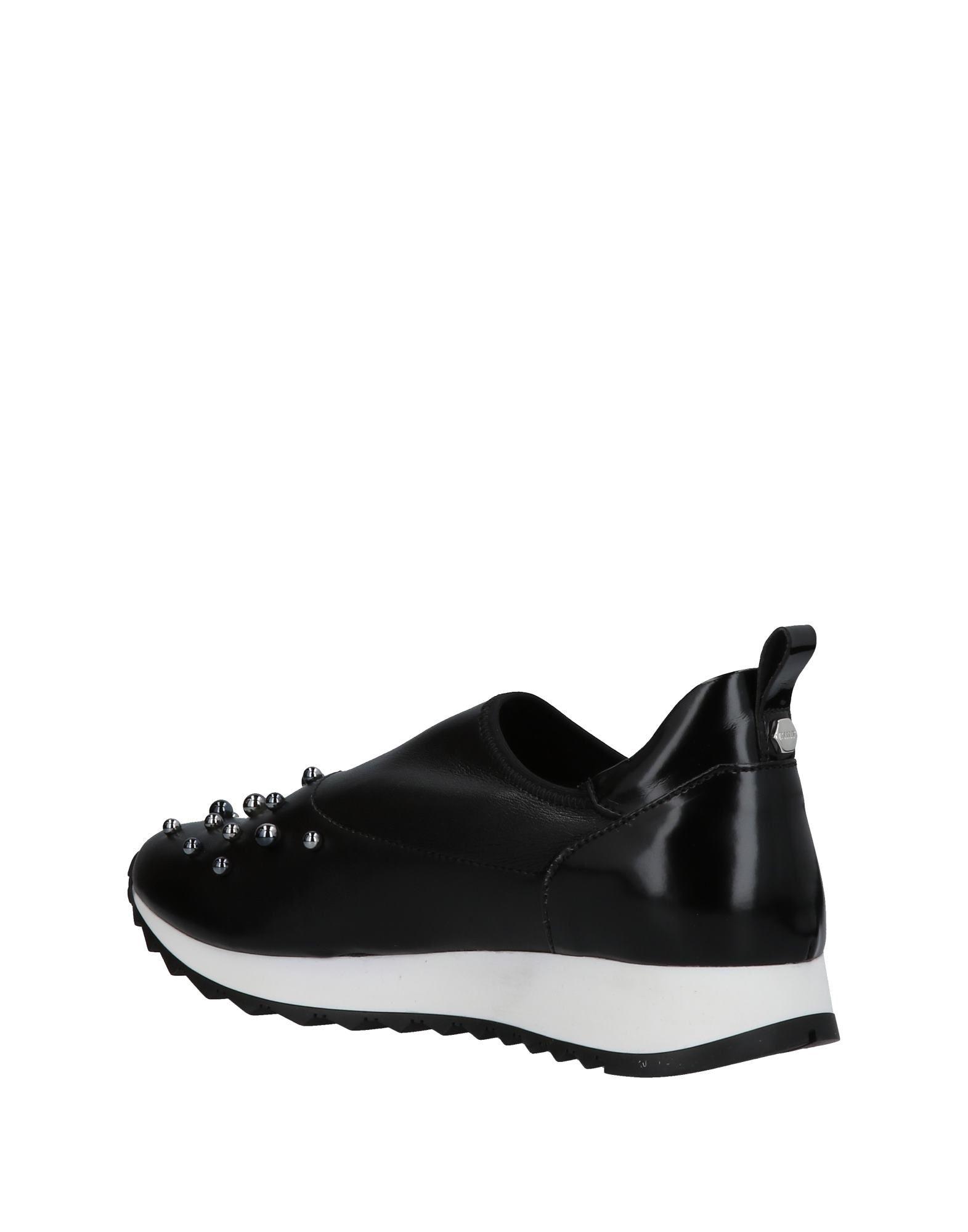 Sneakers Cult Femme - Sneakers Cult sur