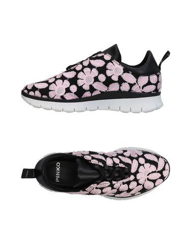 Pinko Sneakers online on YOOX Lithuania