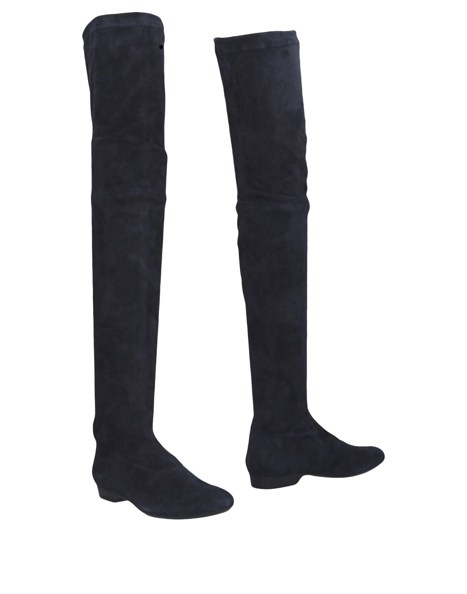 Robert Clergerie Boots - Women on Robert Clergerie Boots online on Women  United Kingdom - 11435834AA fc0c11
