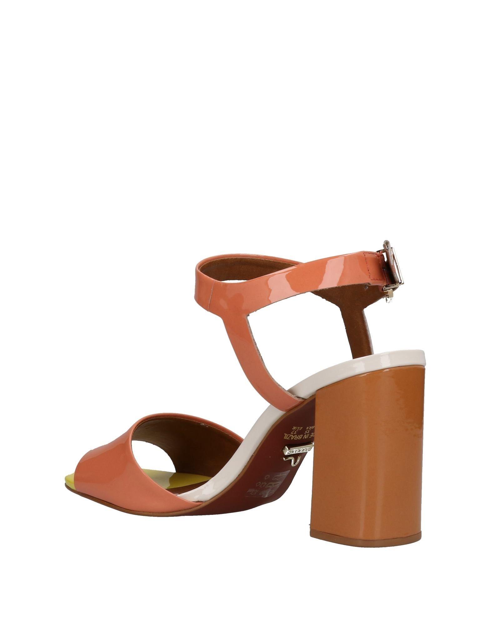 Carrano Sandalen Damen  Gute 11435859KB Gute  Qualität beliebte Schuhe b1876d