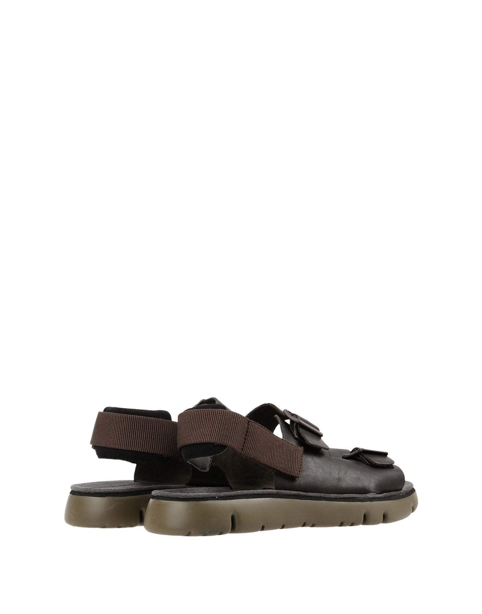 Camper Oruga Sandal  11435865JJ Gute Qualität beliebte Schuhe