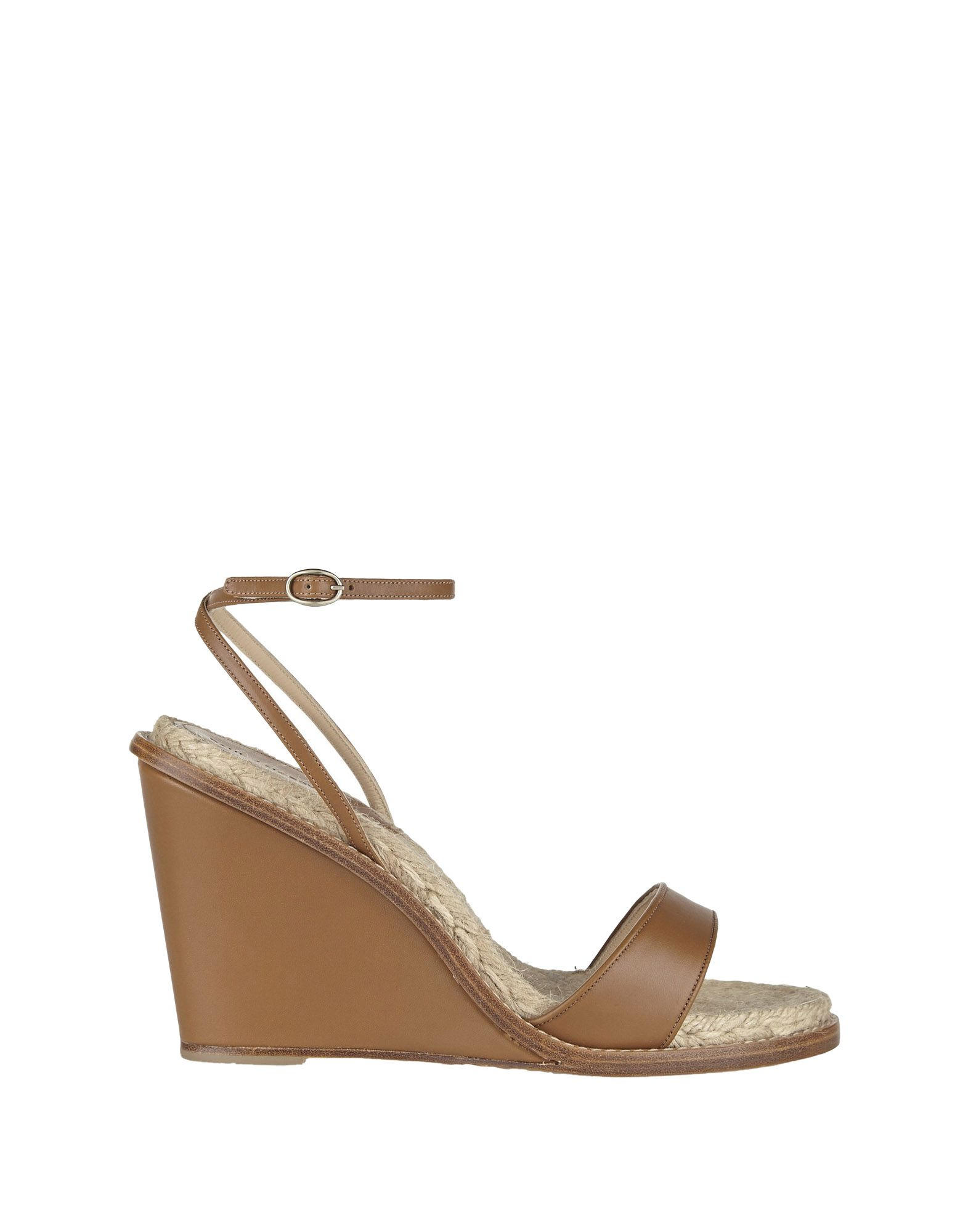 Paul Andrew Sandalen Damen  11435905OFGut aussehende strapazierfähige Schuhe