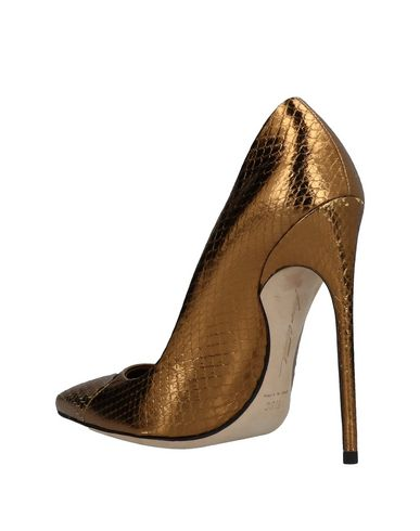 Brian Atwood Shoe klassiker for salg Qr49Mr96CP