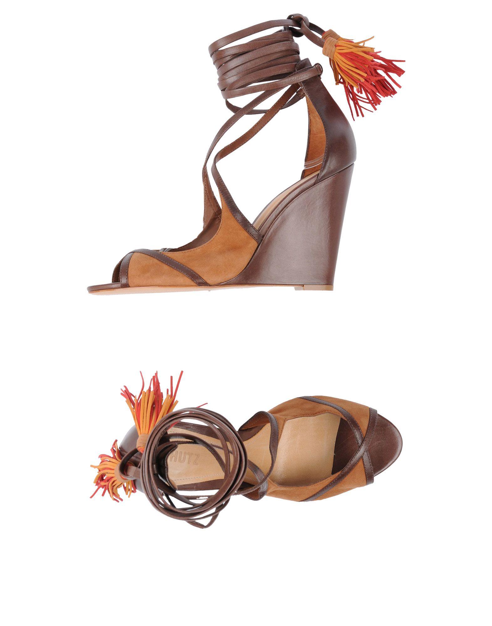 Schutz Sandalen lohnt Damen Gutes Preis-Leistungs-Verhältnis, es lohnt Sandalen sich 12632 3e5cc6