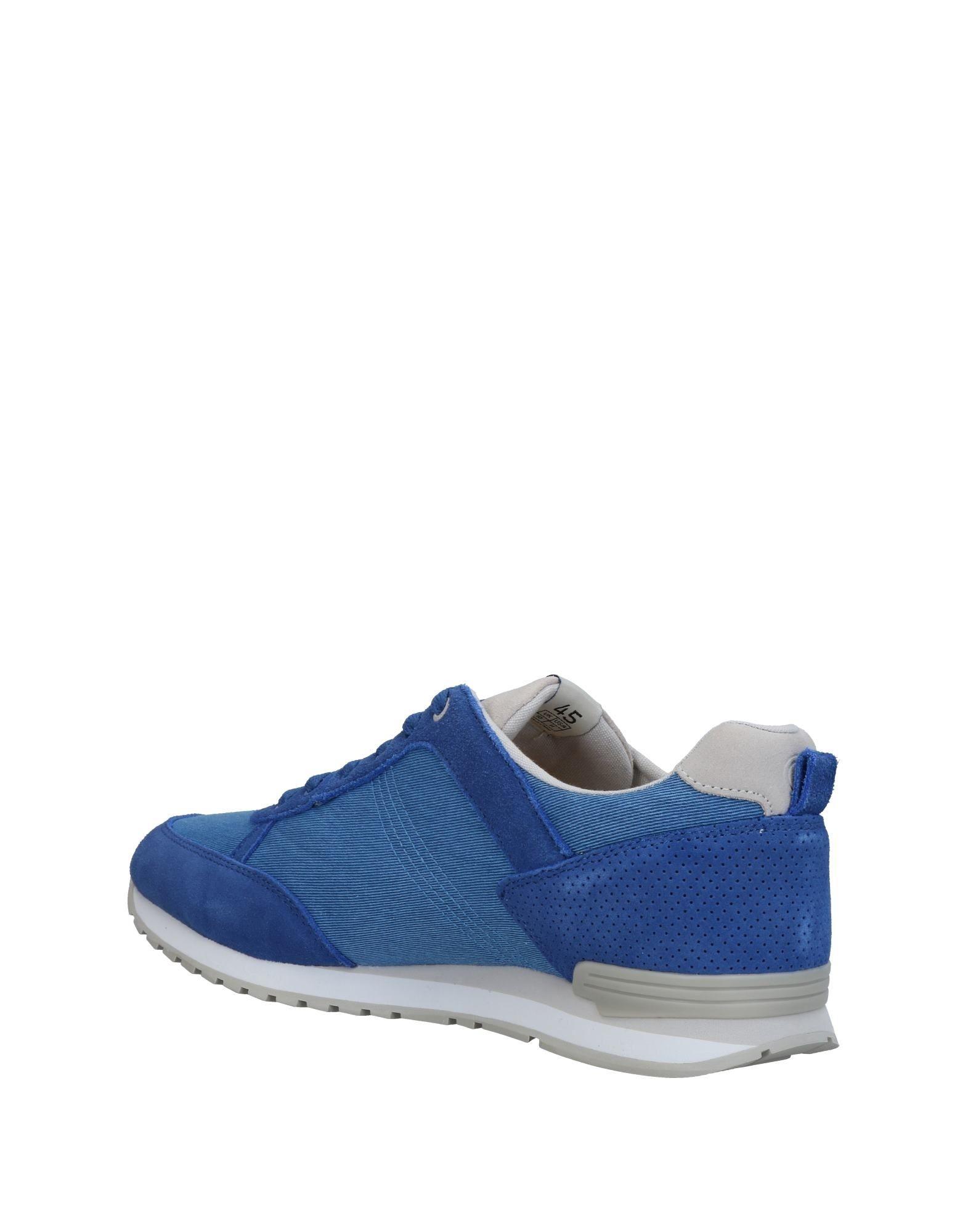 Colmar Sneakers Herren  11435955IU 11435955IU  e9cdfd