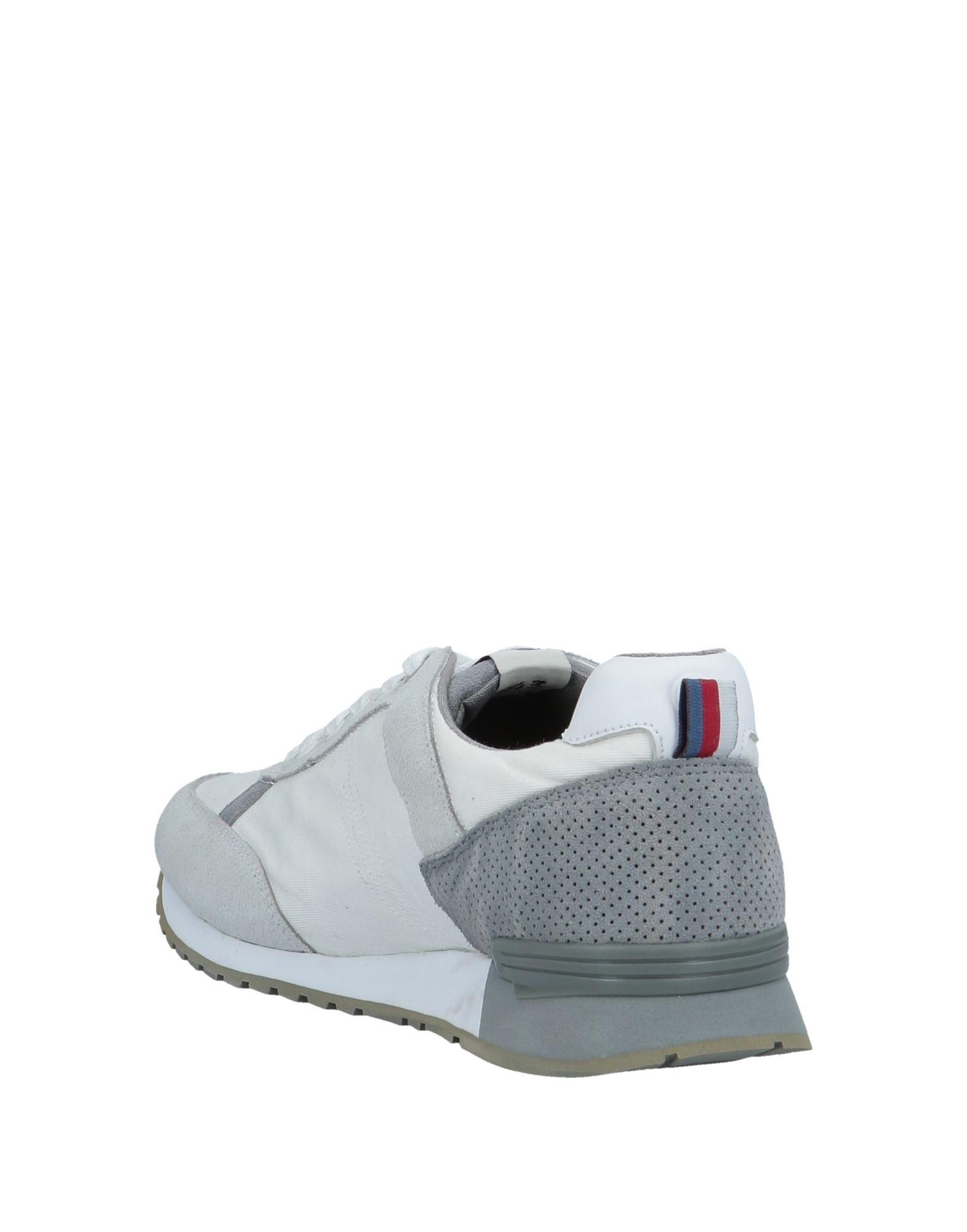 Rabatt echte Schuhe Colmar Sneakers 11435955PO Herren  11435955PO Sneakers fbdf78