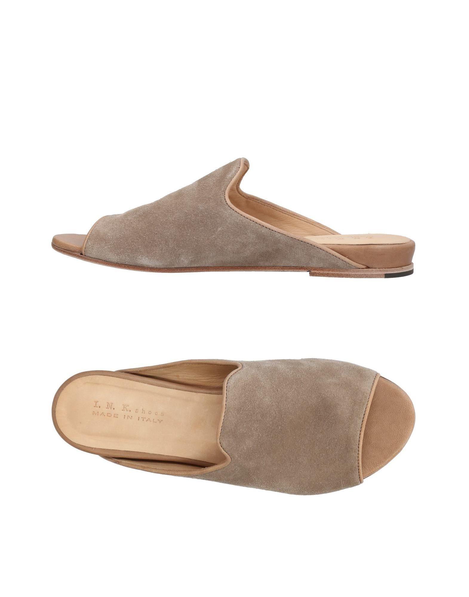 Sandali I.N.K. Shoes Donna - Acquista online su