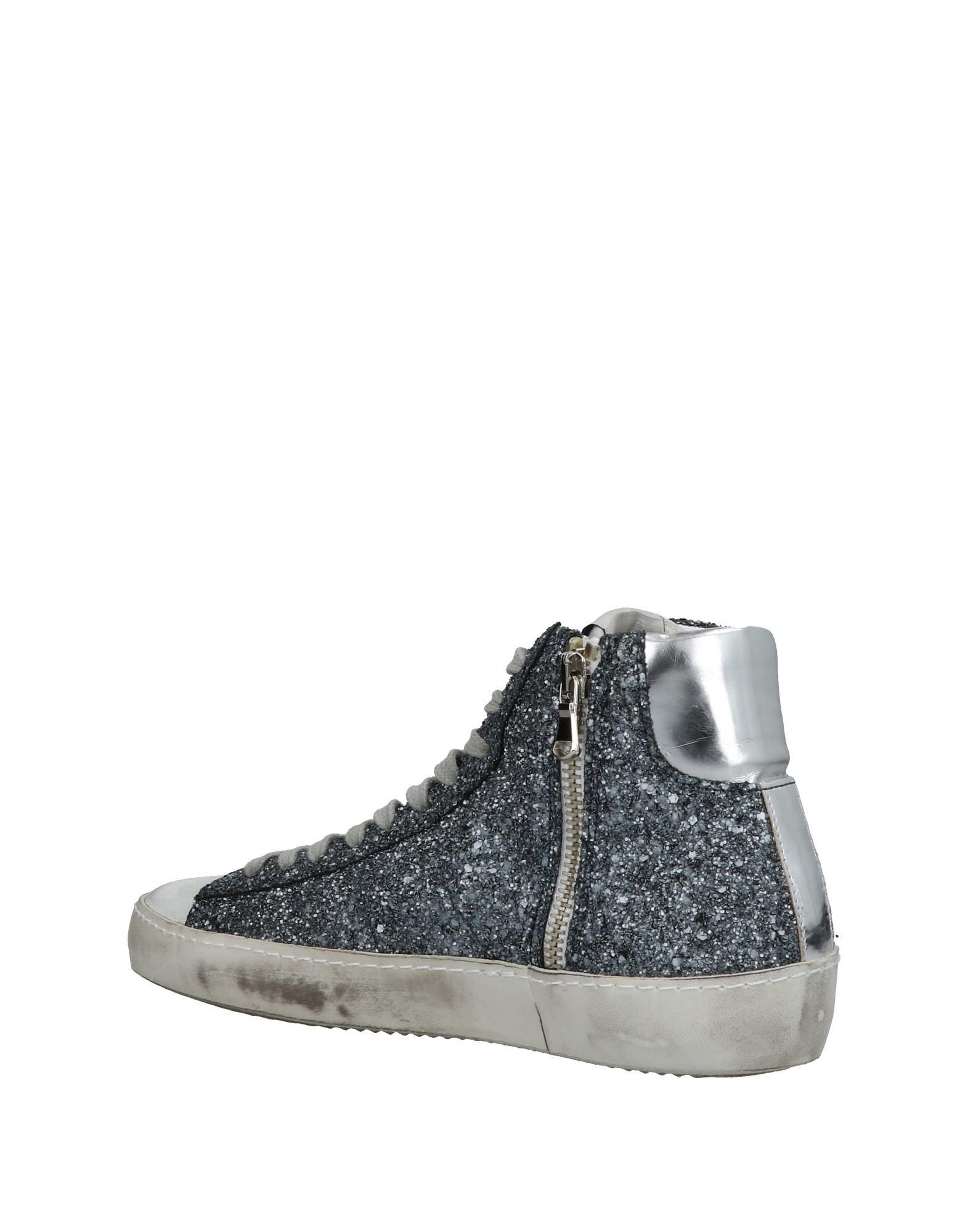 Quattrobarradodici Sneakers Damen  11436012AV   11436012AV 7ce015