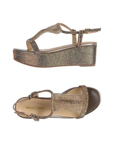 Alma En Pena. Banshee. Sandalia Sandal kvalitet fabrikkutsalg tilbud lav pris for fint utløp Manchester DuYQ4S7