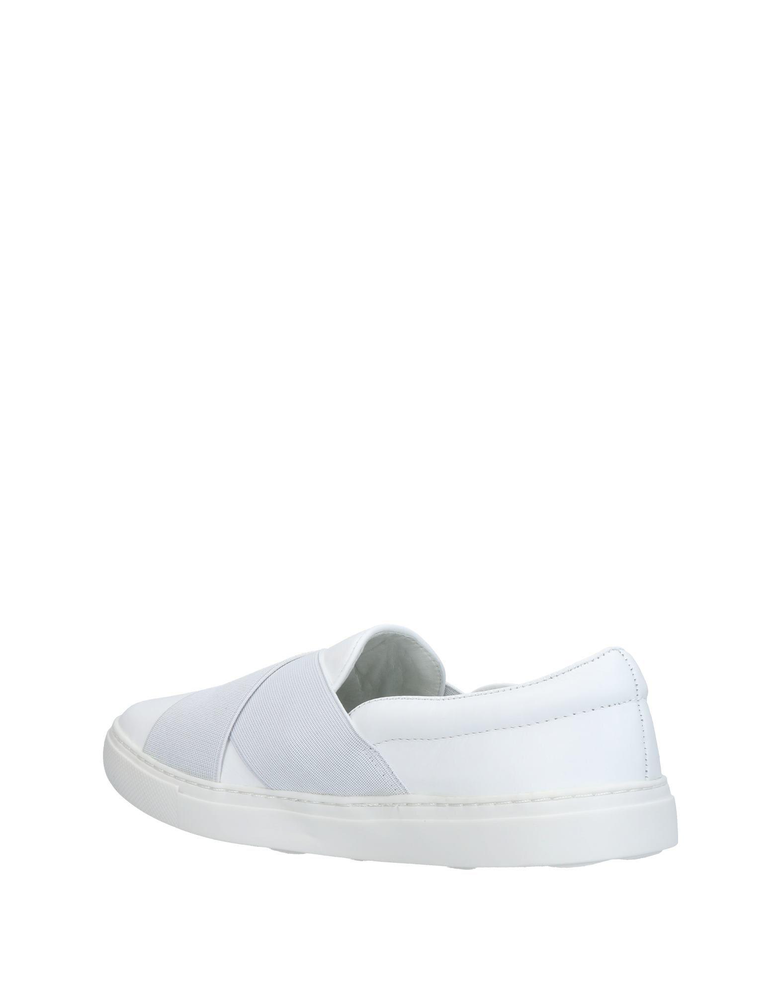 Schutz Sneakers Damen Damen Damen  11436031DA Gute Qualität beliebte Schuhe 74c931