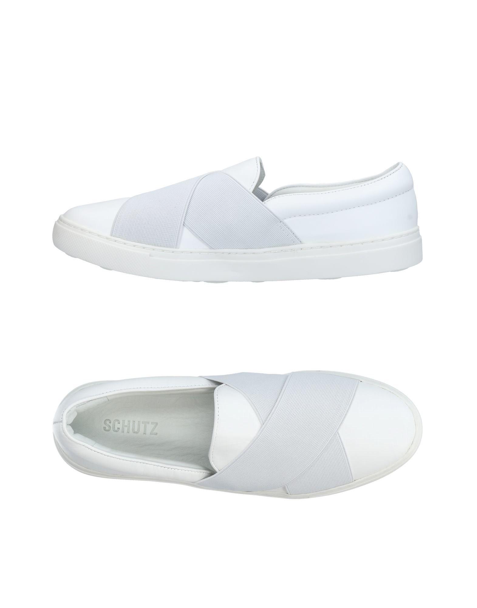 Scarpe economiche e resistenti Sneakers Schutz Donna - 11436031DA