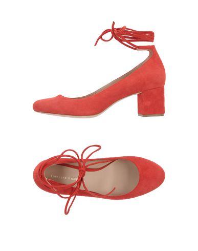 Loeffler Randall Shoe grense tilbudet billig ny billig online Red pre-ordre Eastbay salg amazon billig salg ekte OeiZ0g