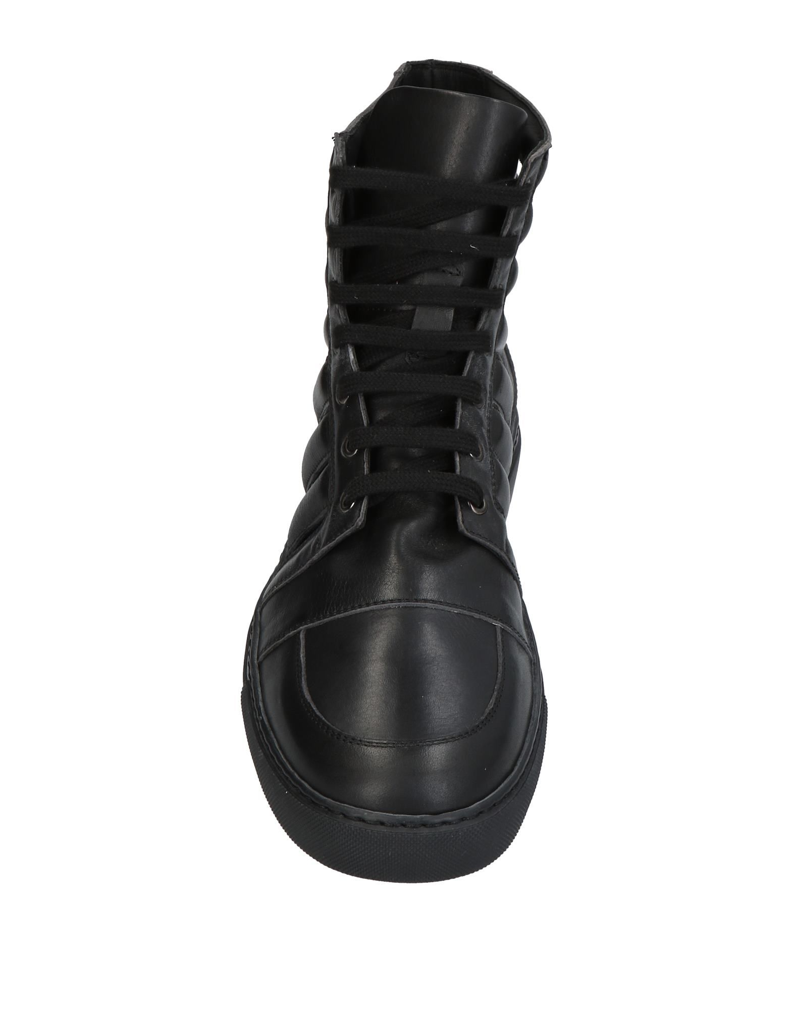 Sneakers Gareth Pugh Homme - Sneakers Gareth Pugh sur ...