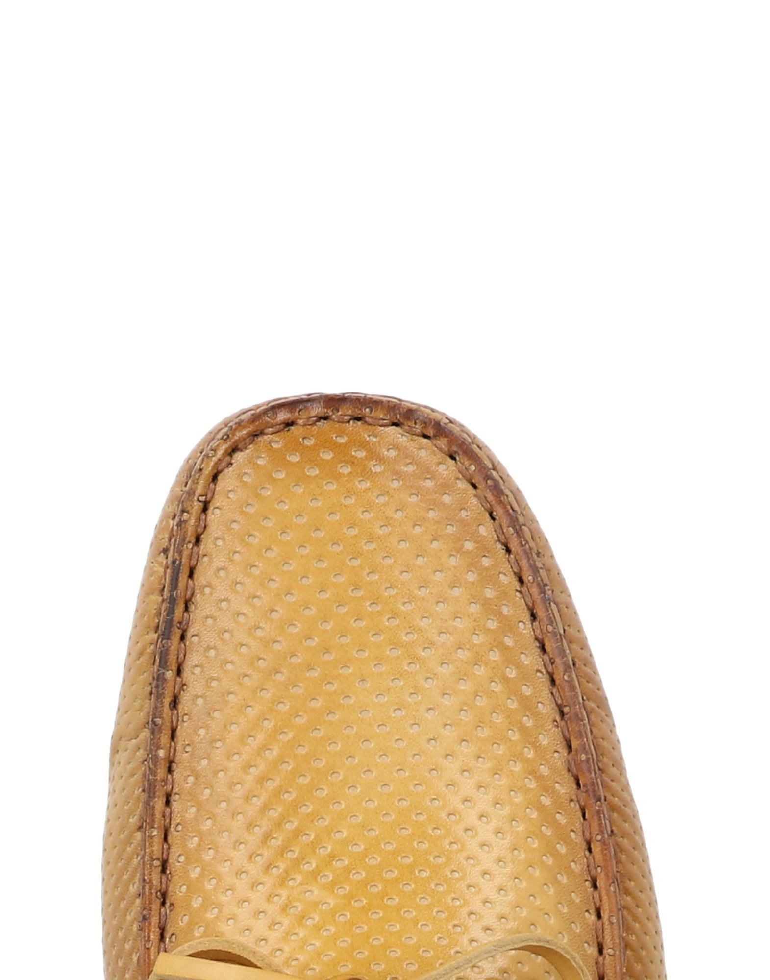 Tod's Mokassins Herren beliebte  11436079DV Gute Qualität beliebte Herren Schuhe d13c87