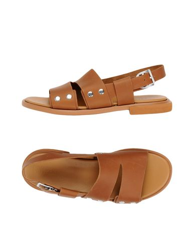 ec0d923c5dac Camper Edy - Sandals - Women Camper Sandals online on YOOX United ...