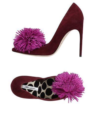 stor rabatt Brian Atwood Shoe rabatt nyeste billig online se billig pris zKHPRmX