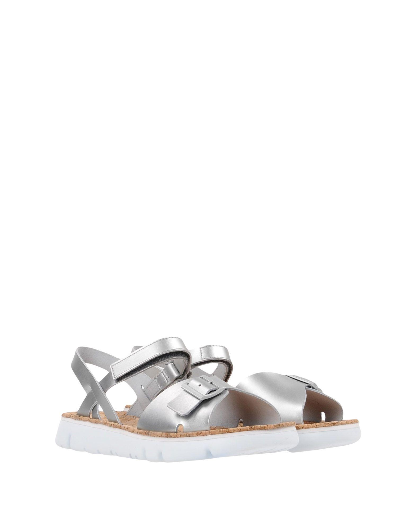 Camper Oruga Sandal   Sandal 11436208EX  1a360f