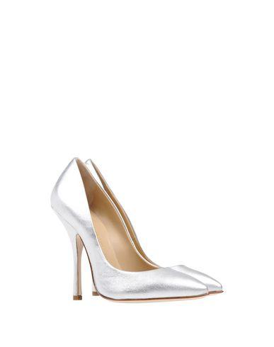 Giuseppe Zanotti Design Shoe gratis frakt aXaYzg