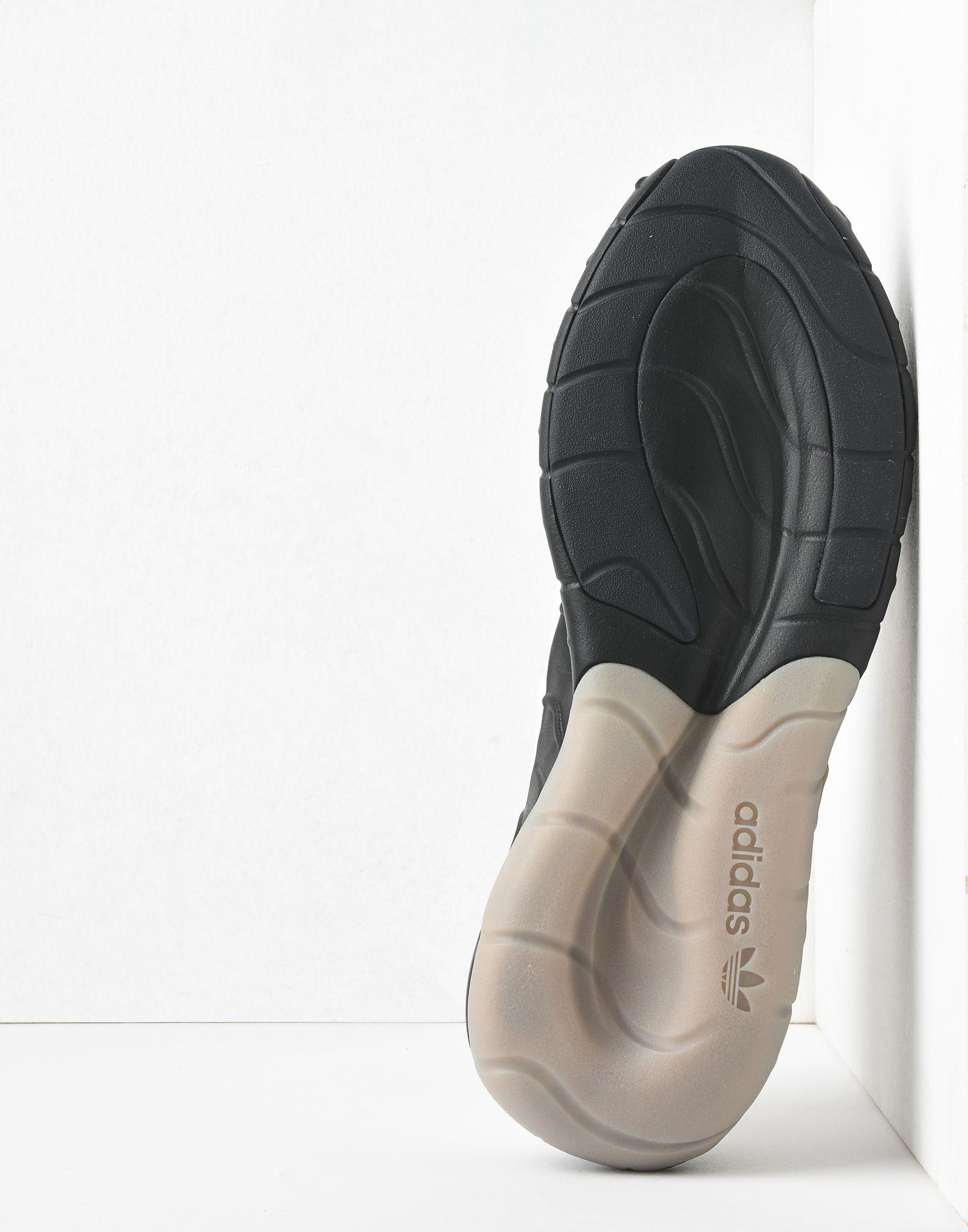 Adidas Originals Tubular Rise Pk  Schuhe 11436253SH Gute Qualität beliebte Schuhe  13c835