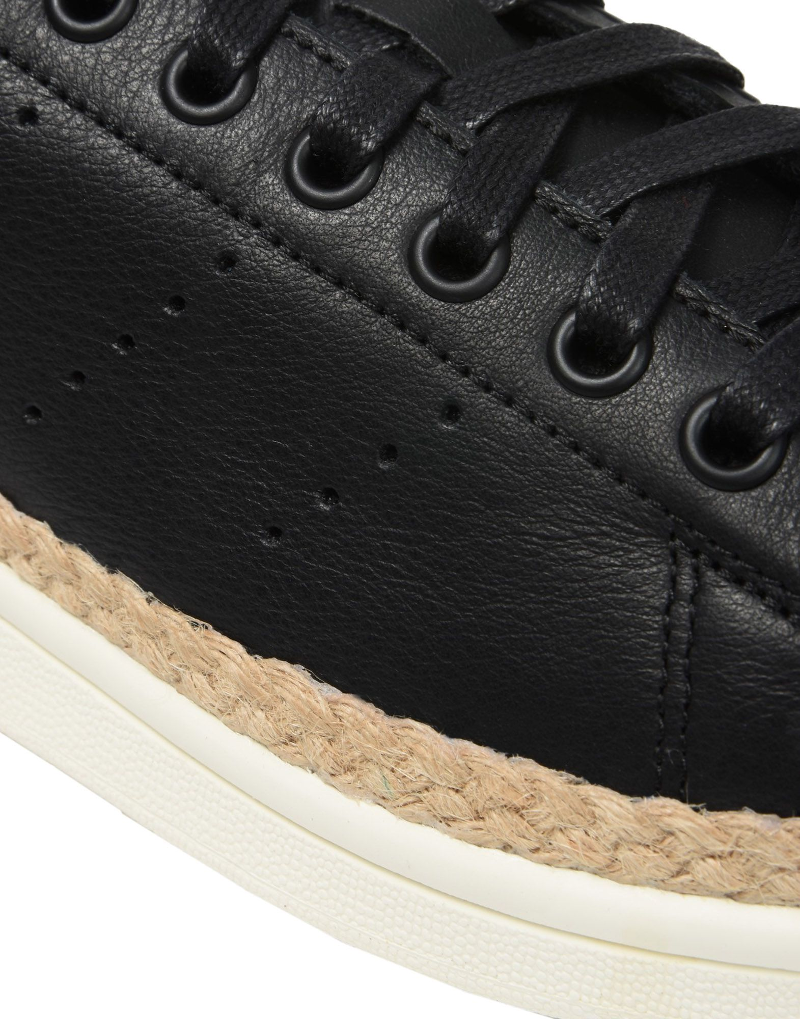 Adidas Originals Stan Smith  New Bold  Smith 11436256BQ Gute Qualität beliebte Schuhe 2bb19d